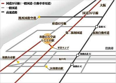 map0220170706.jpg