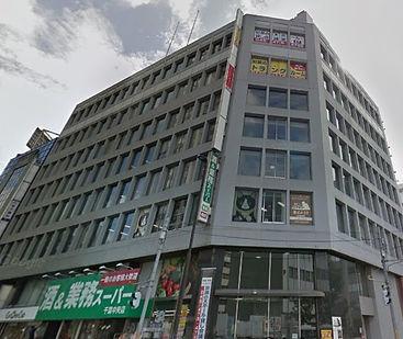 千葉中央大ホール.jpg