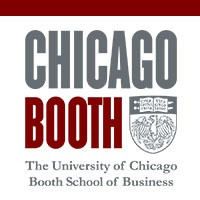 Chicago Booth MBA, GMAT 770