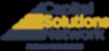CSN Logo Tagline.png