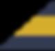 CSN Logo Pyramid.png