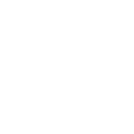 Cup of Joe Coffe Co. - Circle_White.png