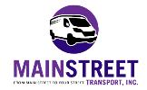 MST-Logo1.png