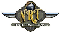 NRTBus_logo_transparent-300x164.png