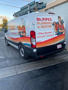 Mr Pipes Van.jpg