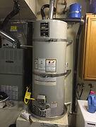 Mr pipes Boiler Repair.jpg
