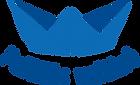PV_logo 4.png
