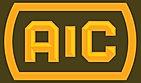 aic-baneris-350x205.jpg