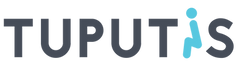 tuputis_logo ISKIRPTAS.png