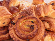 french-breakfast-package-artisan-made-cr