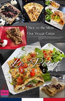 Our Veggie Crêpe 11x17.png