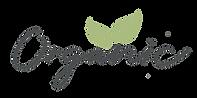 Organic-Logo-1024x509.png