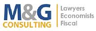 logo m&g_edited.png