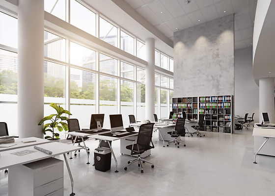 modern art office photo 3.jpeg