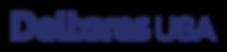 DeltaresUSA_logo_D-blue.png