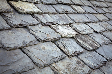 roofer dorset, dorset roofer, roofing dorset, roofer south west, leaking roof, tile, gutters