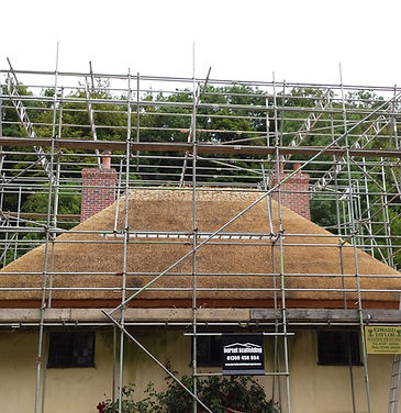 Scaffolding Dorset, Dorset Scaffolding, Scaffolding company, Scaffolding South West