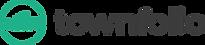 Townfolio-logo.png