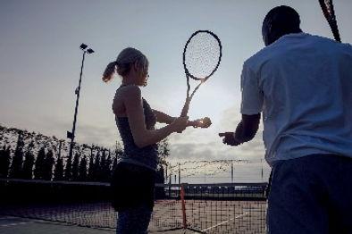 Tennis%20Class_edited.jpg