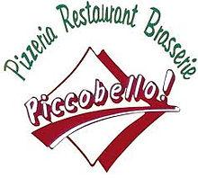 Piccobello.jpg