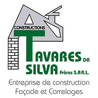 Tavares-Da-Silva-Frères-logo.jpg