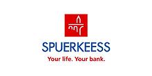 csm_spuerkeess_yourlifeyourbank_8e940f6a