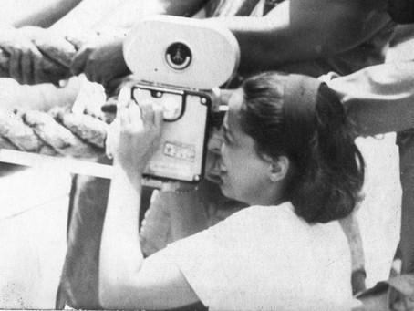 Isabel Larguía, una teórica feminista latinoamericana