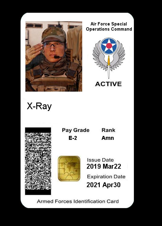 afsoc_id_x-ray