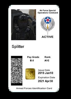 afsoc_id_splitter