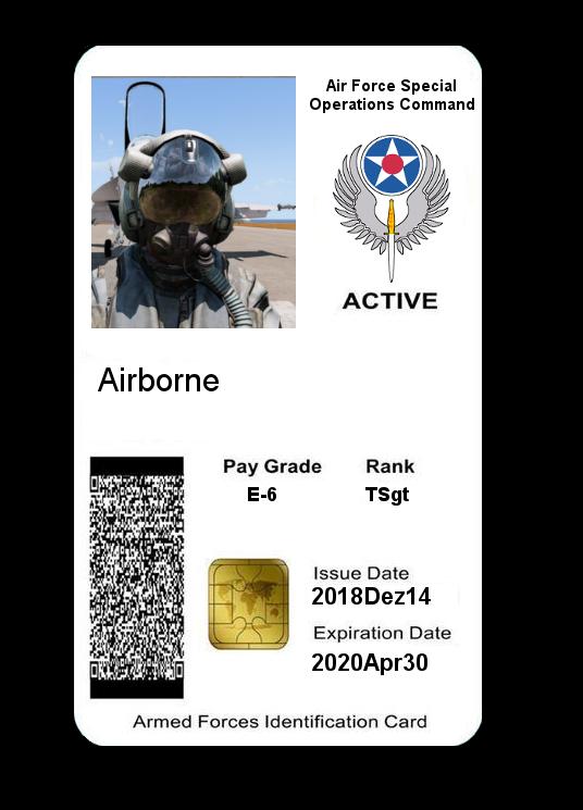 afsoc_id_airborne