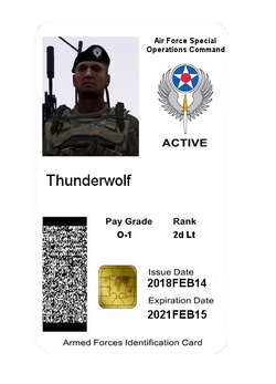 afsoc_id_Thunderwolf