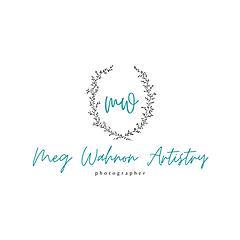 MW_ArtistryLogo (1).png