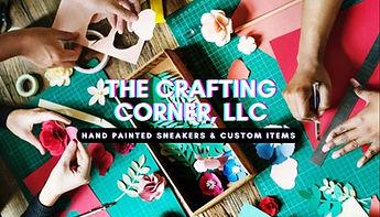 CraftingCorner_B 2.JPG