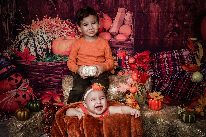 Baby/Kid Photography