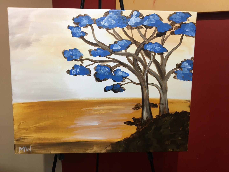 painting11.JPG