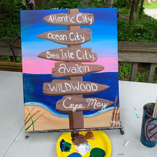 Shore signs #sure #shore #signs #whereyo