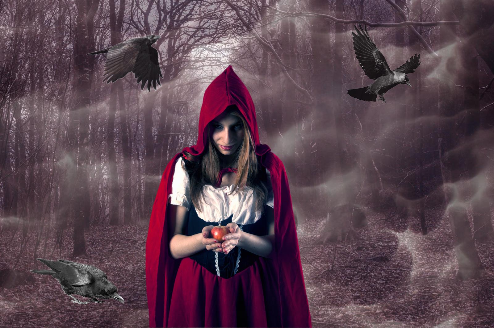 DarkWoods_Red