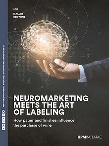 Neuromarketing Meets The Art Of Labeling