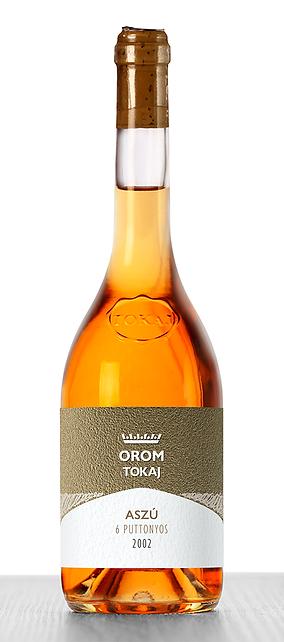Orom Tokaj_01_.png