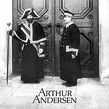 #Arthur Andersen_Home_.png