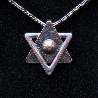 Jewellery_01_.jpg