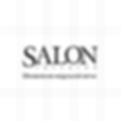 #Salon_Home_.png