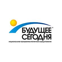 #Uralsib_Home_.png