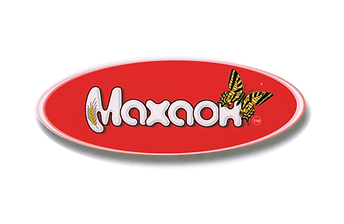 Machaon_02_.png