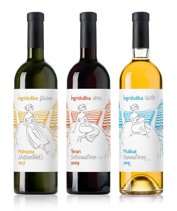 Íngriduška_Три бутылки_.jpg
