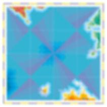 Textile_02_.jpg