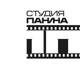 Panin_Studio_01_.png
