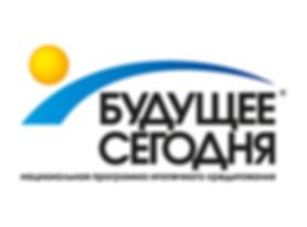 Uralsib_01_.png