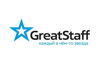GreatStaff_01_.png