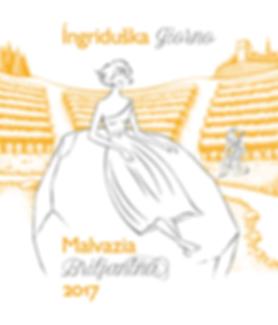Íngriduška_02_.png